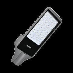 Corp LED iluminat stradal ST85, 150W, Lumina rece(6500K), 16500 lm, IP66, 3 ani garantie, Braytron