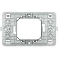 Suport modular 2M/3M, Bticino Matix