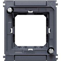 Suport modular 2M, Bticino Living Light Air