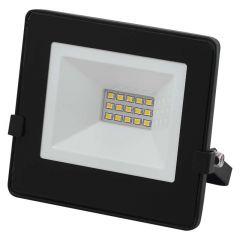 Proiector LED 10W Lumina neutra(4000K), IP65, A+, Emos Hobby Slim