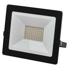 Proiector LED 50W Lumina neutra(4000K), IP65, A+, Emos Hobby Slim