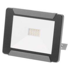 Proiector LED 10W Lumina neutra(4000K), IP65, A+, Emos IDEO