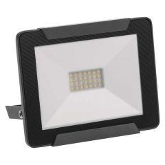 Proiector LED 20W Lumina neutra(4000K), IP65, A+, Emos IDEO