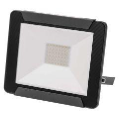 Proiector LED 30W Lumina neutra(4000K), IP65, A+, Emos IDEO