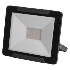 Proiector LED 50W Lumina neutra(4000K), IP65, A+, Emos IDEO