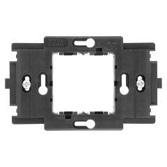 Suport modular 2M/3M, Gewiss System