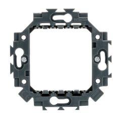 Suport pentru montaj mecanisme modulare Ghorus, in sistemul Dahlia