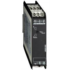 Releu supraveghere cu termistori 230VAC, 2CC