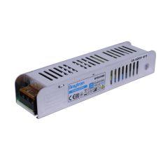 Sursa tensiune, 12VDC, 100W(8.5A), IP20, Braytron
