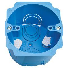 Doza 2M pentru gips-carton Panasonic Thea Optima