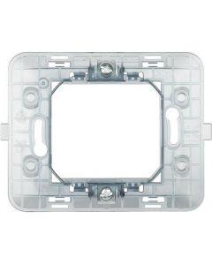 Suport modular 2M, Bticino Matix