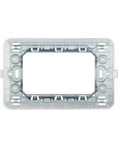 Suport modular 3M, Bticino Matix